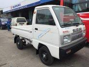 Bán xe Suzuki xe tải nhẹ 500kg, mầu trắng giá 246 triệu tại Hà Nội