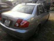 Cần bán lại xe Lifan 520 đời 2007 giá 55 triệu tại Tp.HCM