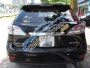 Lexus RX350 2009 màu đen giá 1 tỷ 620 tr tại Hà Nội
