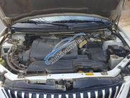 Bán xe Haima 3 đời 2014, màu trắng chính chủ, giá 230tr giá 230 triệu tại Sơn La
