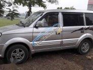 Bán ô tô Mitsubishi Jolie 2004, giá bán 145tr giá 145 triệu tại Hà Nội