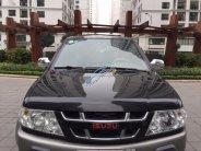 Cần bán Isuzu Hi lander V-spec 2.5 MT năm 2006, màu đen chính chủ giá 278 triệu tại Hà Nội