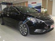 Cần bán Chevrolet Cruze 1.4MT đời 2014, màu trắng giá 418 triệu tại Hà Nội
