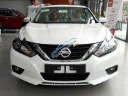 Nissan Teana (Altima) nhập khẩu nguyên chiếc, bảo hành 3 năm chính hãng giá 1 tỷ 195 tr tại Tp.HCM