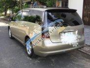 Bán Mitsubishi Grandis sản xuất năm 2005, giá chỉ 350 triệu giá 350 triệu tại Cần Thơ