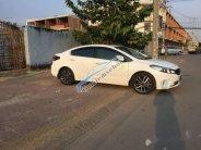 Bán ô tô Kia Cerato 2.0 đời 2016, màu trắng còn mới, giá tốt giá 605 triệu tại Đồng Nai