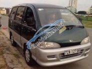 Bán xe Daihatsu Citivan năm 2000, giá 90tr giá 90 triệu tại Tp.HCM