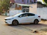 Bán ô tô Kia Cerato 2.0V sản xuất năm 2016, màu trắng giá 605 triệu tại Đồng Nai