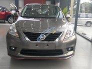 Nissan Sunny - xe cho mọi gia đình. Rộng rãi, bền bỉ, tiết kiệm giá 415 triệu tại Tp.HCM