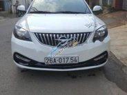Bán ô tô Haima 3 năm sản xuất 2014, màu trắng, nhập khẩu chính chủ, giá 228tr giá 228 triệu tại Sơn La