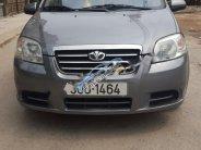 Bán xe Daewoo Gentra đời 2009, xe nhập, giá cạnh tranh giá 298 triệu tại Hà Nội