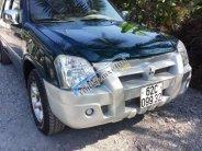 Cần bán lại xe Mekong Premio đời 2006, 130tr giá 130 triệu tại Tp.HCM