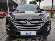 Bán Hyundai Tucson 2.0AT đời 2016, màu đen, nhập khẩu, chính chủ, 926tr giá 926 triệu tại Hà Nội