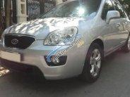 Bán xe Kia Carens đời 2015, màu bạc   giá 440 triệu tại Tp.HCM
