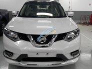 Nissan X Trail giá tốt, cập nhật KM liên tục, hậu mãi chu đáo Nissan Gò Vấp giá 825 triệu tại Tp.HCM