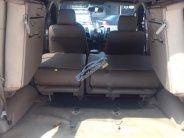 Cần bán lại xe Toyota Fortuner sản xuất 2011, màu xám như mới giá 656 triệu tại Hà Nội
