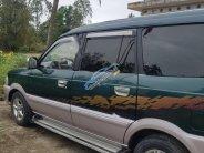 Bán ô tô Toyota Zace sản xuất 2004, xe nhập, giá tốt giá 195 triệu tại Đà Nẵng