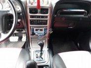 Bán ô tô Ssangyong Korando đời 2004, nhập khẩu số tự động, giá chỉ 220 triệu giá 220 triệu tại Hà Nội