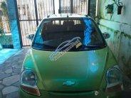 Bán Chevrolet Spark LT sản xuất năm 2009 giá cạnh tranh giá 135 triệu tại Gia Lai