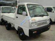 Bán xe tải Suzuki 5 tạ thùng lửng, kín, bạt khuyến mãi thuế trước bạ, liên hệ: 0966.129.468 giá 244 triệu tại Hà Nội