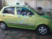 Cần bán lại xe Chevrolet Spark 2009 giá 132 triệu tại Gia Lai