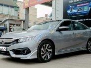 Honda Giải Phóng bán xe Honda Civic 2018 mới 100%, nhập khẩu nguyên chiếc Thailand. LH 0903.273.696 giá 758 triệu tại Hà Nội