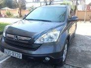 Chính chủ bán Honda CR V năm sản xuất 2009, nhập khẩu giá 565 triệu tại Đà Nẵng