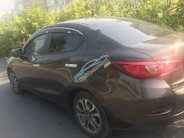 Bán  ô Mazda 2 1.5 AT đời 2017, màu xám  giá 522 triệu tại Bình Dương