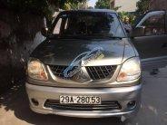 Bán xe Mitsubishi Jolie đời 2004 giá cạnh tranh giá 202 triệu tại Hà Nội