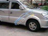 Bán xe Mitsubishi Jolie đời 2006, giá chỉ 190 triệu giá 190 triệu tại Hà Nội