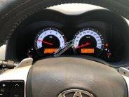 Bán xe Toyota Corolla altis 2.0V năm 2011, màu bạc, giá chỉ 498 triệu giá 498 triệu tại Tp.HCM