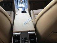 Chính chủ bán xe Porsche Panamera 3.6 V6 sản xuất 2014, màu đỏ giá 3 tỷ 195 tr tại Tp.HCM