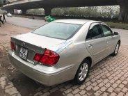 Cần bán xe Toyota Camry 3.0 đời 2005 số tự động, 358tr giá 358 triệu tại Hà Nội