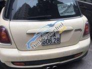 Bán xe Mini Cooper năm 2009, nhập khẩu   giá 460 triệu tại Hà Nội