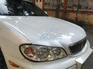 Cần bán xe Nissan Cefiro đời 2000, màu trắng, xe nhập, giá chỉ 238 triệu giá 238 triệu tại Hà Nội