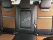 Chính chủ bán xe Ford Ranger Wildtrak 3.2 2015, màu trắng, nhập khẩu nguyên chiếc giá 780 triệu tại Hà Nội