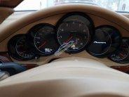 Bán Porsche Panamera đời 2014, màu trắng, xe nhập chính chủ giá 3 tỷ 800 tr tại Tp.HCM