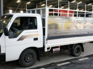 Cần bán xe tải Hàn Quốc - xe tải Kia Frontier 125 - Xe tải chạy trong thành phố giá 286 triệu tại Tp.HCM
