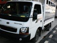 Cần bán xe tải Hàn Quốc mới 100% giá 286tr - Xe tải chạy trong thành phố giá 286 triệu tại Tp.HCM