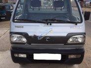 Cần bán lại xe Thaco Towner 750 sản xuất năm 2011, màu bạc giá 80 triệu tại Bình Thuận