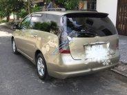 Cần bán Mitsubishi Grandis sản xuất năm 2005, giá tốt giá 330 triệu tại Cần Thơ