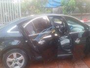 Đổi xe có nhu cầu bán Daewoo Lacetti giá 300 triệu tại Hà Nội