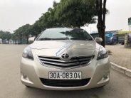 Bán xe Toyota Vios E sản xuất năm 2013 chính chủ, 445tr giá 445 triệu tại Hà Nội