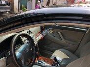 Bán xe Toyota Camry 2.0 E sản xuất năm 2010, màu đen, nhập khẩu nguyên chiếc chính chủ, 625 triệu giá 625 triệu tại Hà Nội
