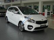 Bán xe Kia Rondo GATH đời 2017, màu trắng, giá tốt giá 799 triệu tại Hà Nội
