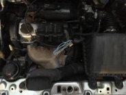 Bán Chevrolet Spark LT sản xuất năm 2010, màu bạc còn mới, giá tốt giá 119 triệu tại Hà Nội