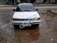 Bán Toyota Corolla đời 1990, màu trắng, 52 triệu giá 52 triệu tại Hà Nội