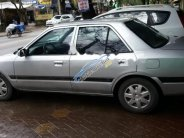 Bán Mazda 323 1.6 MT năm 1998, màu bạc, nhập khẩu nguyên chiếc chính chủ, giá tốt giá 52 triệu tại Hải Phòng