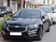 Bán ô tô Chevrolet Cruze số tự động, bản LTZ 2015 giá 510 triệu tại Tp.HCM