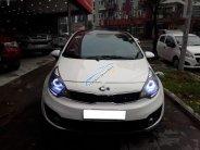 Bán Kia Rio 1.4 MT năm 2016, màu trắng, nhập khẩu Hàn Quốc chính chủ giá cạnh tranh giá 470 triệu tại Hà Nội